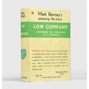 Low Company.