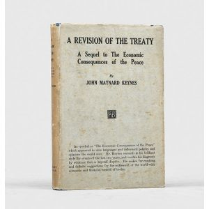 A Revision of the Treaty.