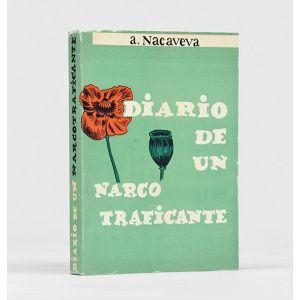 Diario de un Narcotraficante.