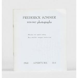 1939-1962 photographs.