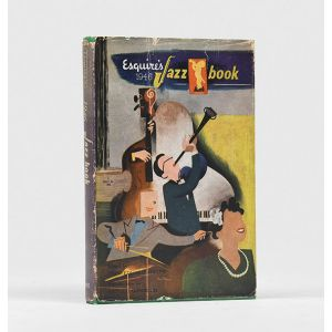 Esquire's 1946 Jazz Book.