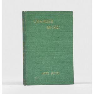 Chamber Music.