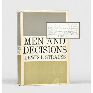 Men and Decisions.