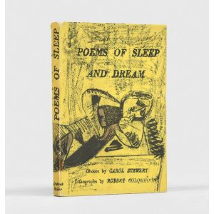 Poems of Sleep and Dream.