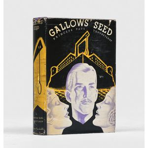 Gallows' Seed.