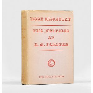 The Writings of E. M. Forster.