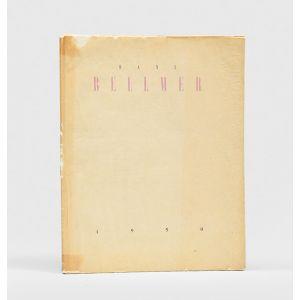 Vingt-Cinq Reproductions 1934-1950.