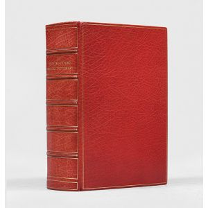 The Shorter Oxford English Dictionary on Historical Principles.