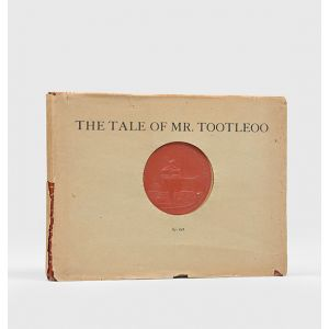 The Tale of Mr. Tootleoo.