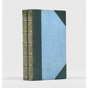 The Essays of Elia; [together with:] The Last Essays of Elia.