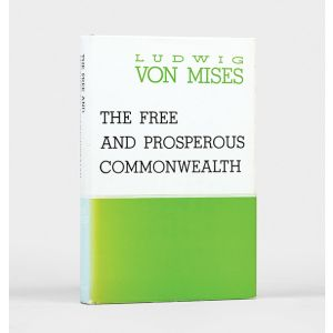 The Free and Prosperous Commonwealth.