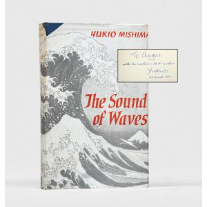 The Sound of Waves.