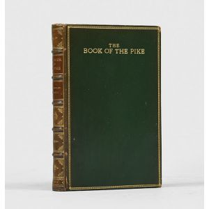 The Book of the Pike.