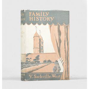 Family History.