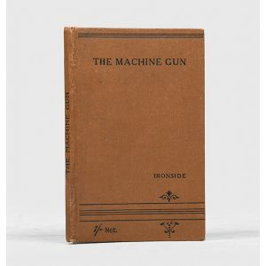 The Machine-Gun: