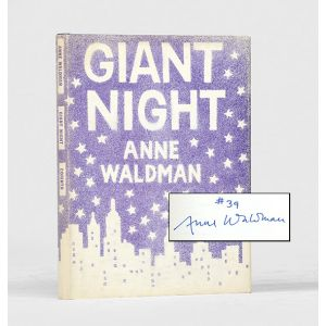 Giant Night.