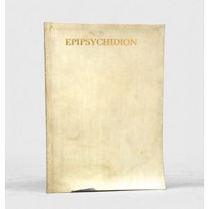 Epipsychidion.