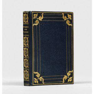 Almanach des Dames pour l'an 1819.
