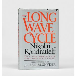 The Long Wave Cycle.