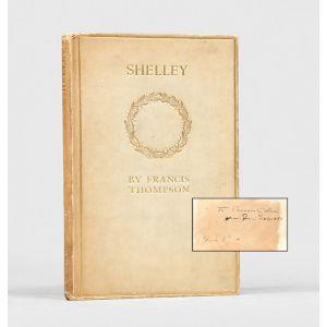 Shelley.