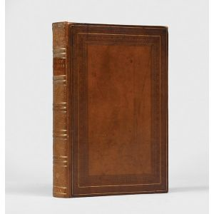 Literary Researches into the History of the Book of Saint Albans.