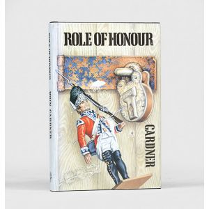 Role of Honour.