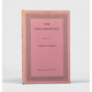 The Less Deceived:
