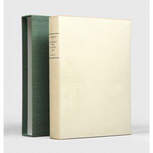 Manuale Tipografico.