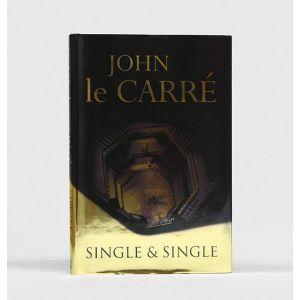 Single & Single.