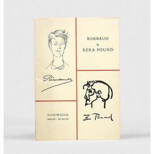 Rimbaud.