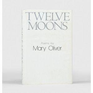 Twelve Moons.