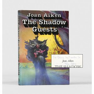 The Shadow Guests.