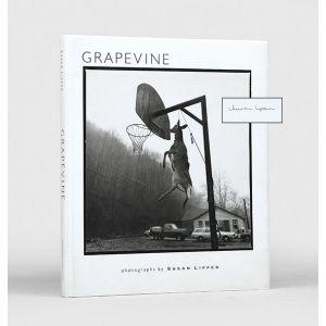Grapevine.