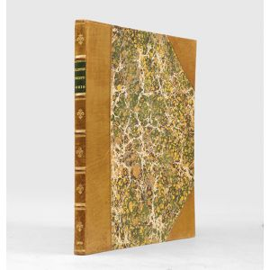 An Illustrated Historical Atlas of Clinton County, Ohio.