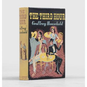 The Third Hour.