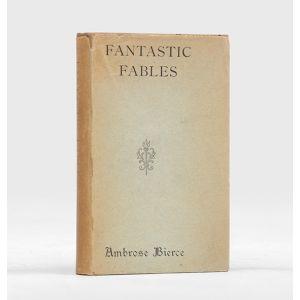 Fantastic Fables.