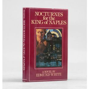 Nocturnes for the King of Naples.