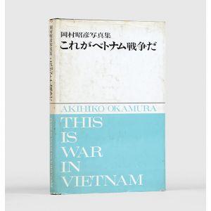 This War in Vietnam.