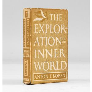 The Exploration of the Inner World.
