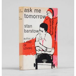 Ask Me Tomorrow.