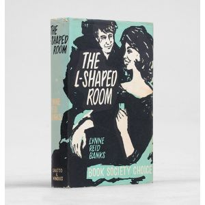 The L-Shaped Room.