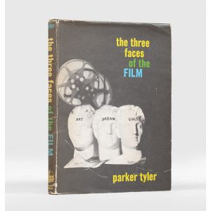 The Three Faces of the Film.
