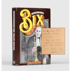 Remembering Bix.