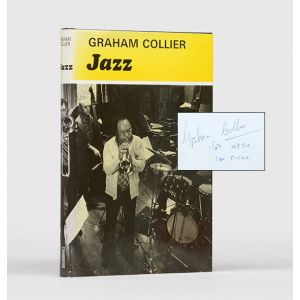 Jazz. A student's and teacher's guide.