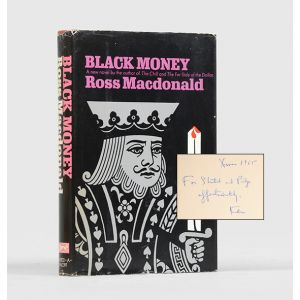 Black Money.