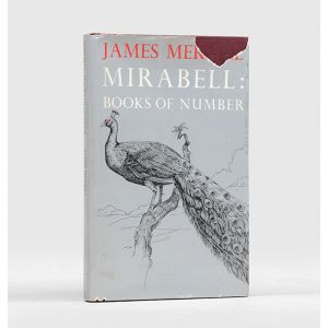 Mirabell: Books of Number.
