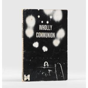 Wholly Communion the film.