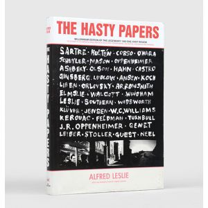 The Hasty Papers. Special Millennium Edition.