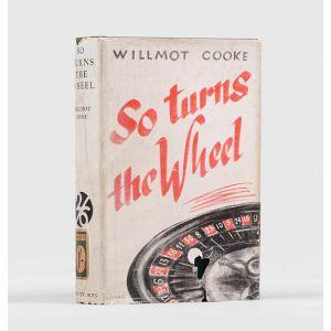 So Turns the Wheel.