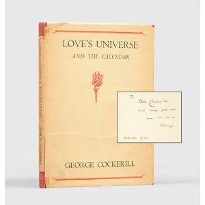 Love's Universe and the Calendar. Sonnet-Sequences.
